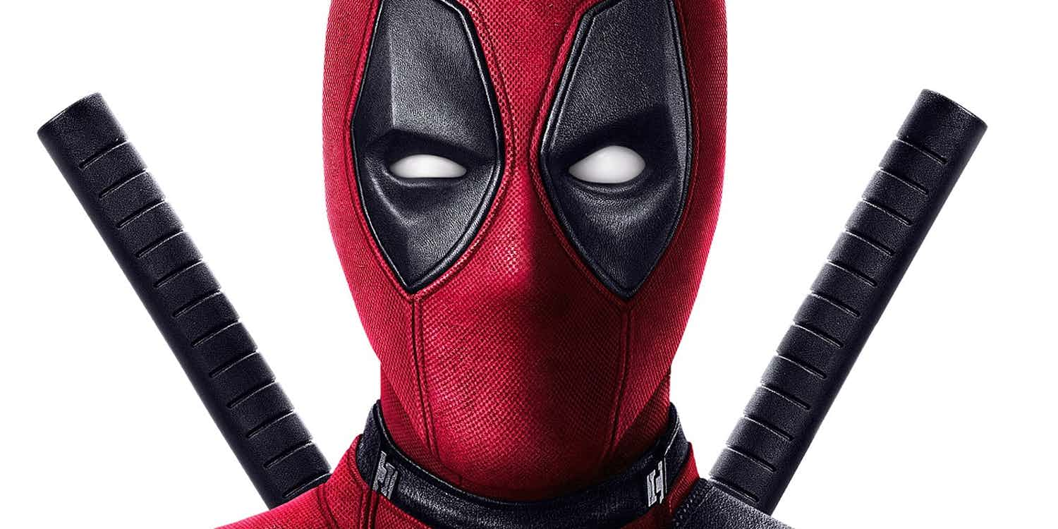 T.J. Miller Says Deadpool 2 May Be Funnier Than the First ...